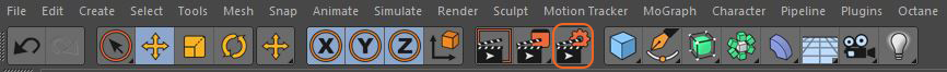 Figure04a_RenderSettingsButton.JPG