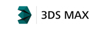 3dmax_logo.png
