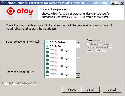 octane render download 3ds max